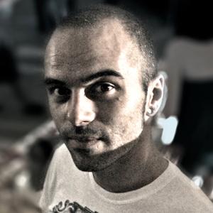 Profile picture for Federico Donati