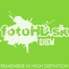 fotoHD.sk crew