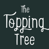 The Topping Tree