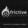 Frictive Pictures