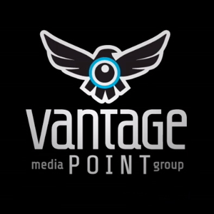 Profile picture for Vantage Point Media Group