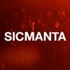 Sicmanta