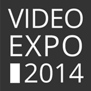 Profile picture for Videoexpo Magdeburg