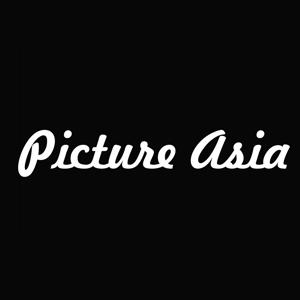 Profile picture for pictureasia
