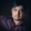 Irfan Farooq