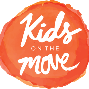 Profile picture for Kids on the Move