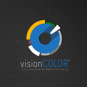 Profile picture for VisionColor