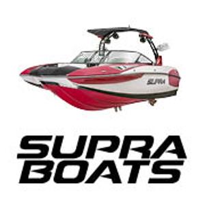 Profile picture for Supra Boats