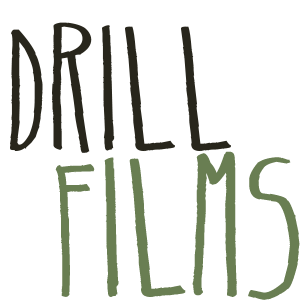 Profile picture for Drill Films