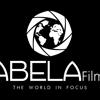Abela Films