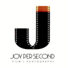 Joy Per Second