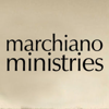 Marchiano Ministries