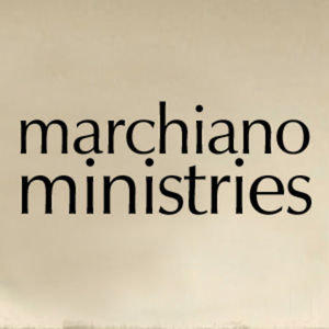 Profile picture for Marchiano Ministries