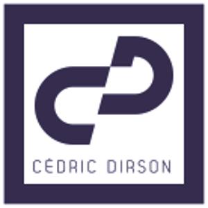 Profile picture for Cdirson