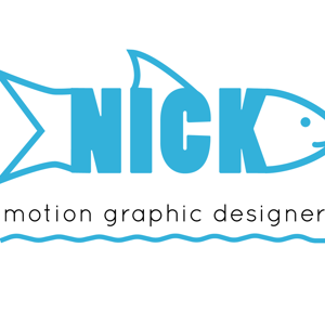 Profile picture for Nick Fisch