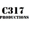 C317 Productions
