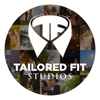 Tailored Fit Films