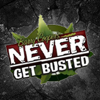 NeverGetBusted