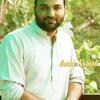 Asif Kiani
