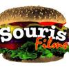 SOURIS FILMS