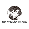 The Cyranos // McCann