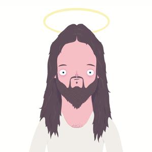 Profile picture for Kristof Luyckx
