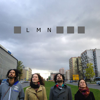 LMN - Liminale Räume