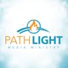 Pathlight Media