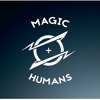 Magic Humans