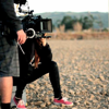 Rita Laranjeira |Cinematographer
