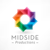 MIDSIDE Productions