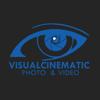 VISUALCINEMATIC.COM