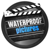 WATERPROOF PICTURES