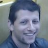 Denilson Ruiz