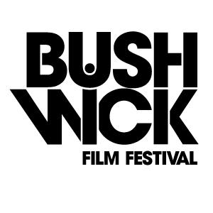 Profile picture for Bushwick Film Festival