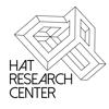 HAT Center