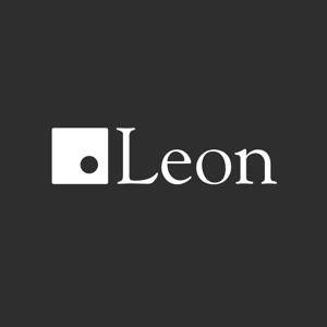 Profile picture for Leon Speakers