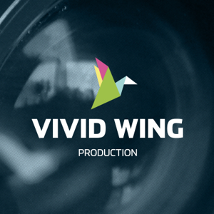 Profile picture for VIVID WING Production