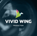 VIVID WING Production