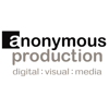 Anonymous Production