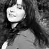 Barbara Ulczok