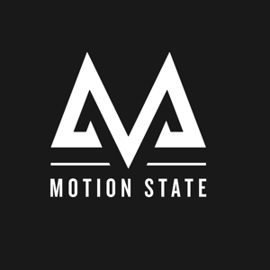 Profile picture for Motion State