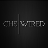 CHS WIRED