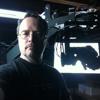 MDK - Motion Control Guy