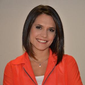 Profile picture for Vera Catano