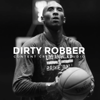 Dirty Robber