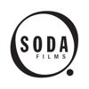 Soda Films