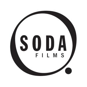 Profile picture for Soda Films