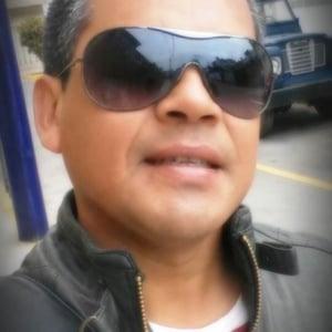 Profile picture for TOÑO ZEVALLOS