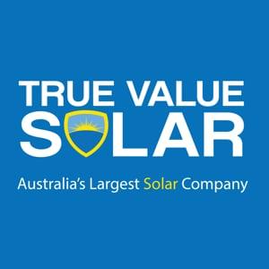 Profile picture for True Value Solar